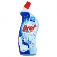 Bref Hygienically Clean & Shine Gel Fresh Mist 700...