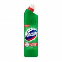 Domestos Pine tekutý dezinfekční a čistící p...