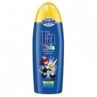 Fa Kids pirát sprchový gel 250ml