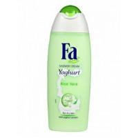 Fa Jogurt&aloe vera sprchový gel 250ml