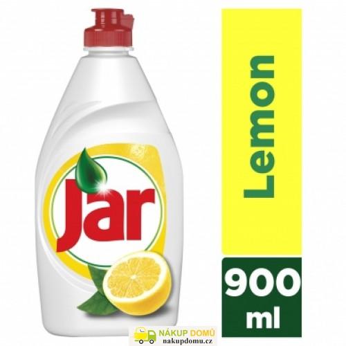 Jar citrón 900ml