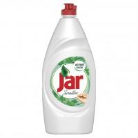 Jar Sensitive prostředek na mytí nádobí teatre...