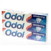 Odol Whitening zubní pasta 75ml