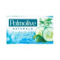 Palmolive Naturals Revitalizing Freshness Tuhé m�...
