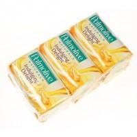Palmolive Milk&honey mýdlo 90g