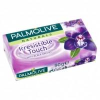 Palmolive Naturals Iresistible Touch Tuhé mýdlo ...