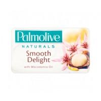 Mýdlo Palmolive Naturals Macadamia Oil 90 g