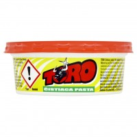 Toro Čisticí pasta 200g