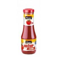 Hamé Kečup sladký 300g