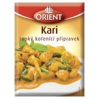Orient Kari 30g