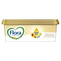 Flora Gold 200g