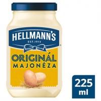 Hellmann's Majonéza 225ml
