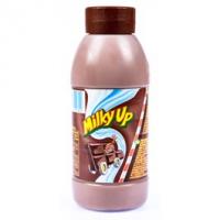 Milky Up mléčný nápoj čokoláda chlaz. 500ml