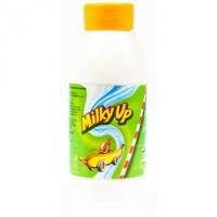 Milky Up mléčný nápoj banán chlaz. 500ml