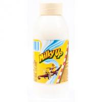 Milky Up mléčný nápoj vanilka chlaz. 500ml