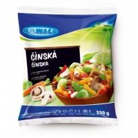 Nowaco Čínská zeleninová směs hluboce zmraže...