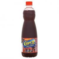 Caprio Hustý Lesní ovoce 700ml