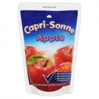 Capri-Sonne Apple ovocný nápoj 200ml