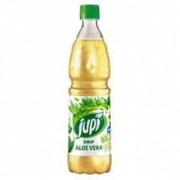Jupí Sirup s příchutí aloe vera 0,7l