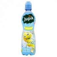Jupík Crazy Aqua citron nápoj 500ml PET