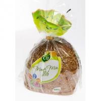 Chléb Mamma Mia balený krájený 400g