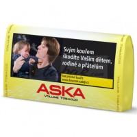 Aska Tabák cigaretový 30g