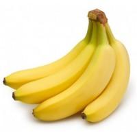 Banán 1ks / cca 200g
