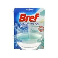 Bref Duo-Aktiv WC blok Odor-stop 50 ml