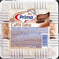 Zmrzlinový Dort caffe 615ml