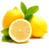 Citrony volné 1ks / cca 100g