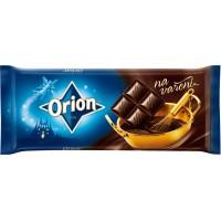 Orion cokolada na vareni 100 g