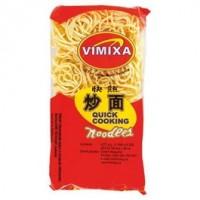 Vimixa čínské nudle bezvaječné 250g