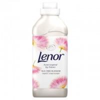 Lenor Silk Tree Blossom aviváž 750ml (25PD)