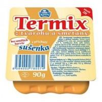 Kunín Termix sušenka 90g