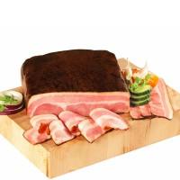 Le&Co Anglická slanina 100g