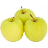 Jablko Golden Delicious 1ks / cca 200g