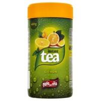 Gusto Per Vita Instantní čaj citron 400g