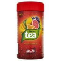 Gusto Per Vita Instantní čaj multivitamín 400g