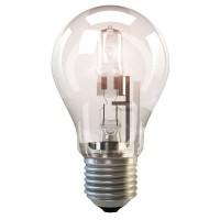 Halogenová žárovka ECO 42W