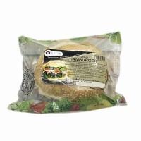 KATIM, Hamburger 210gr