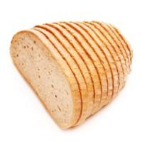 Chleb  krajeny  550g