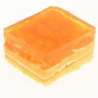 Mandarinkový řez 115g
