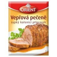 Orient Vepřová pečeně 35g