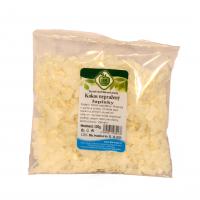 IBK Kokosové lupínky nepražené 100 g