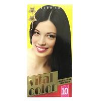 Vital Color barva na vlasy č.10