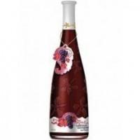 Dolci Momenti víno Cabernet Sauvignon 0,75L 12% -...