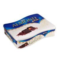Almond 600g Tayas