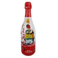 Bello party drink jahoda 0,75L Mimoni