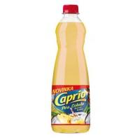 Caprio hustý piňa colada 0,7L