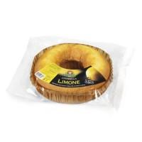 Gechelle italská bábovka citronová 400g